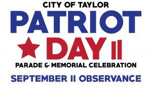 9/11 Memorial Ceremony @ Heritage Square